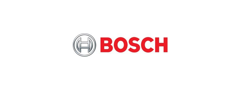 , BOSCH – Dokumentation und Vorstandsportraits auf der IFA in Berlin