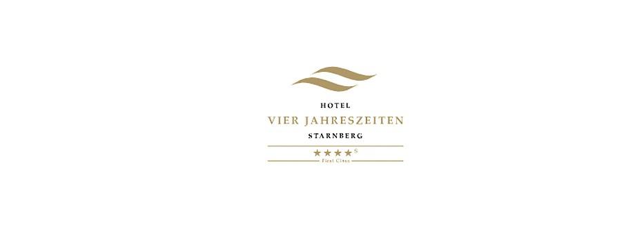 , Imagefotografie für das Hotel Vier Jahreszeiten in Starnberg