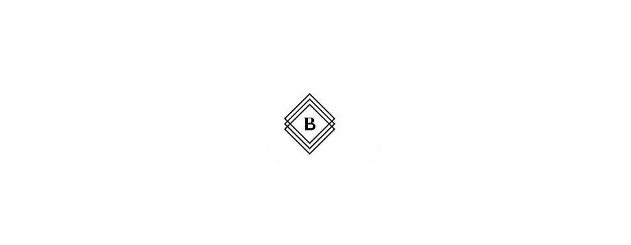 , Fotoshooting für die Imagebroschüre des Planungsbüro Beham