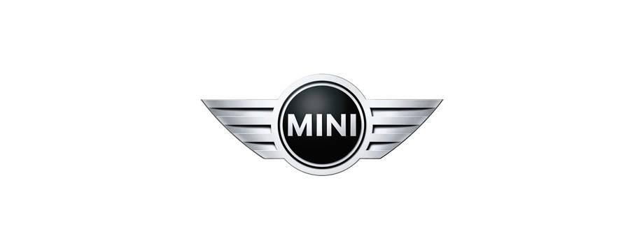 , Aftersale Kampagne für MINI BMW