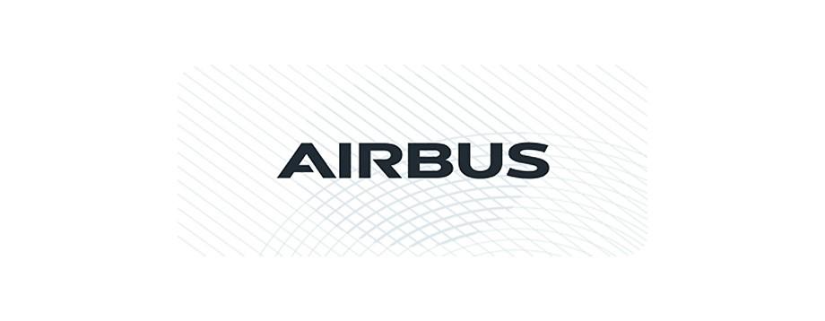 , Fotoreportage und Mitarbeiterportraits für AIRBUS in Zusammenarbeit mit der SIEMENS AG