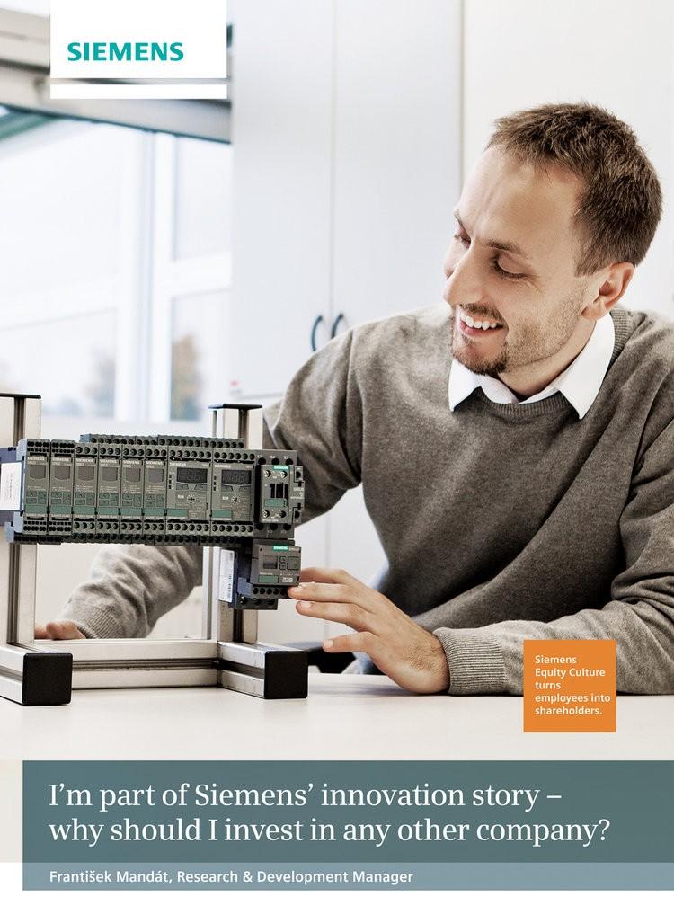 Siemens_Advertising_Lohr_021