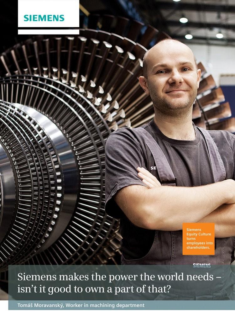 Siemens_Advertising_Lohr_022