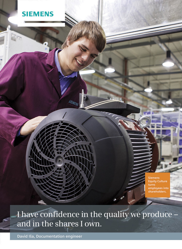 Siemens_Advertising_Lohr_024