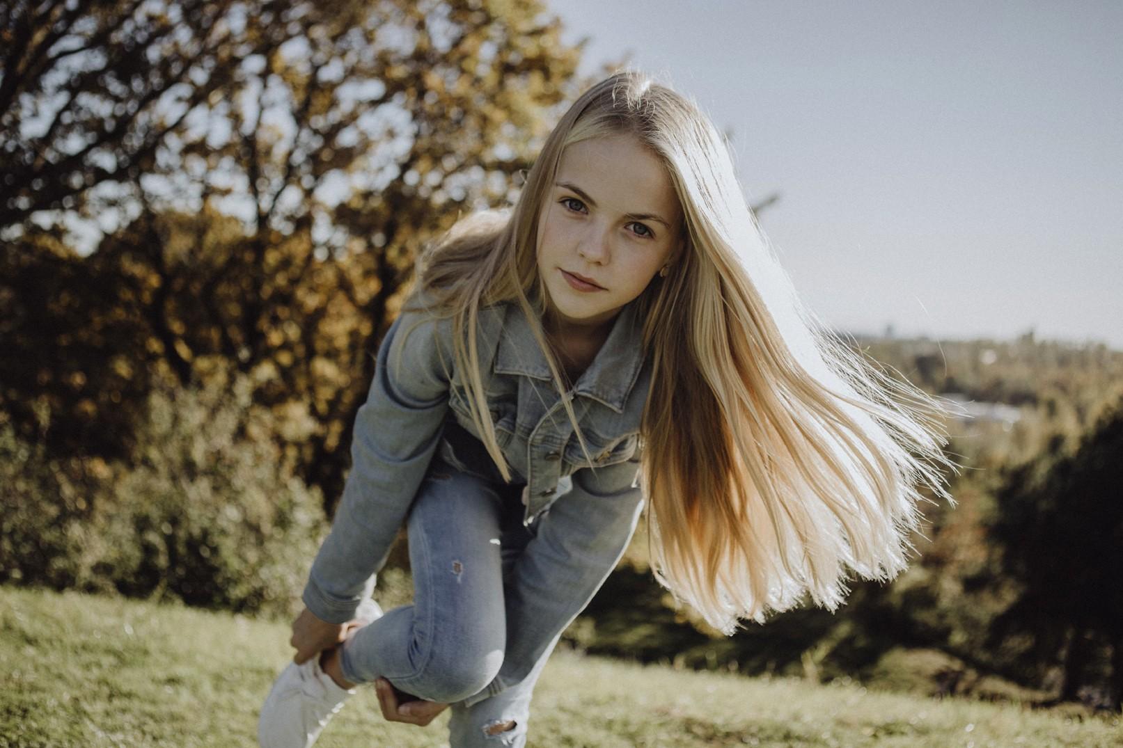 johanna-lohr-fotografie-fotoshooting_11A2951