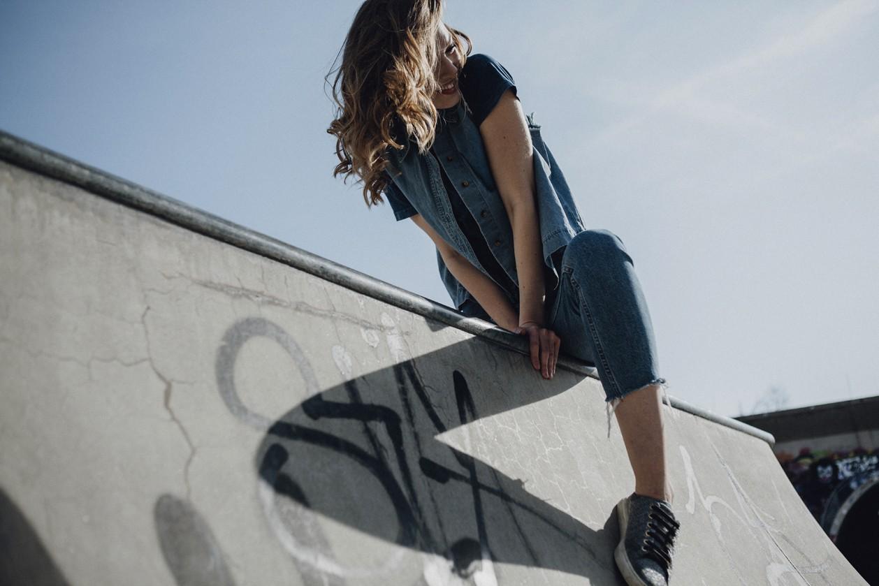 johanna-lohr-fotografie-people_MG_1649