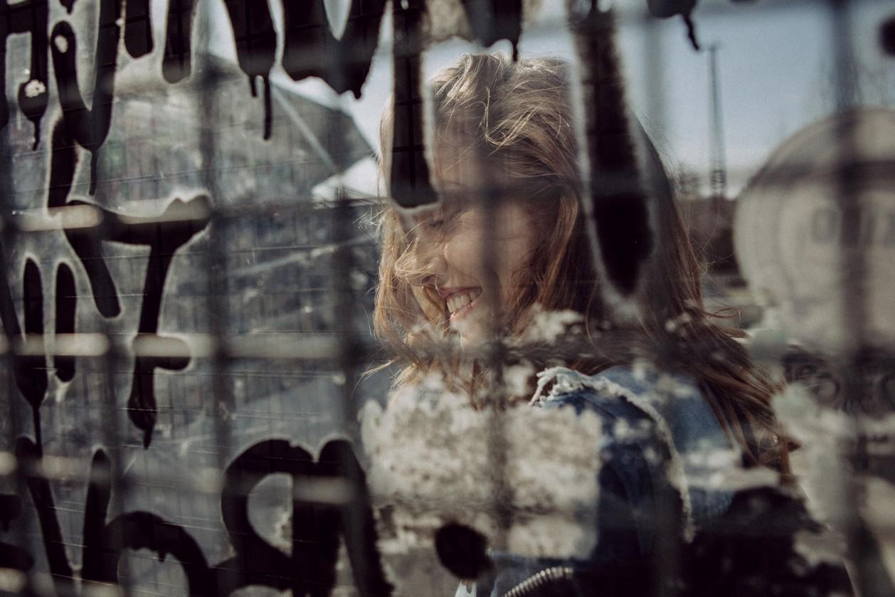 johanna-lohr-fotografie-people_MG_1864