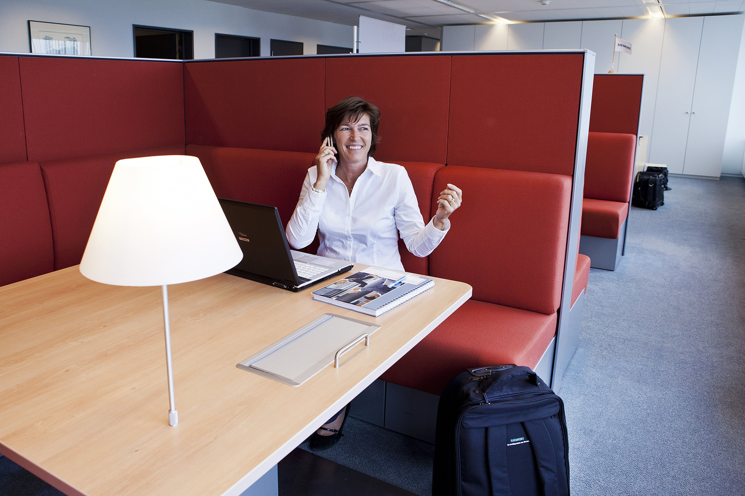 johanna-lohr-siemens-corporate_fotografie_011