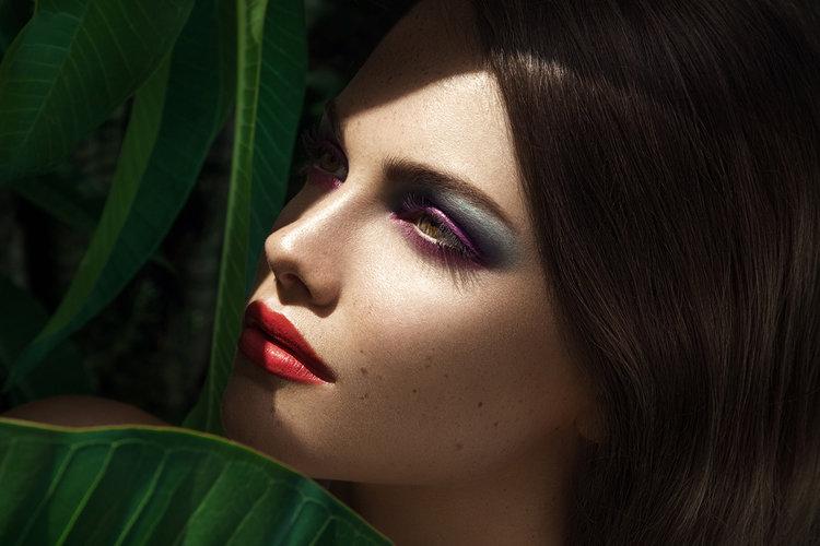 beauty & health magazin || beauty of capetown