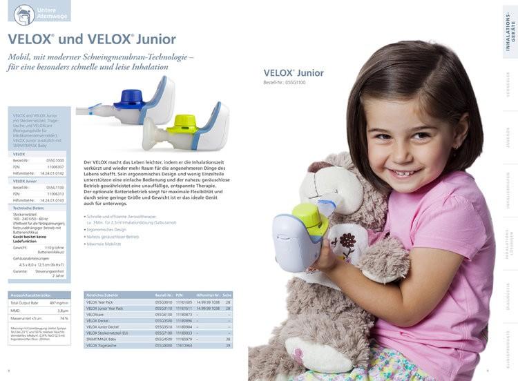 041D0250-E-09-2016 DE Produktübersicht - 38 cw.indd