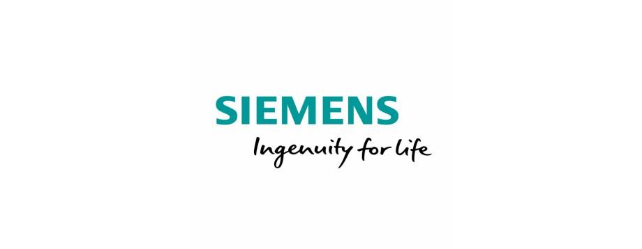 , Fotoreportage – Management Konferenz für die Siemens AG