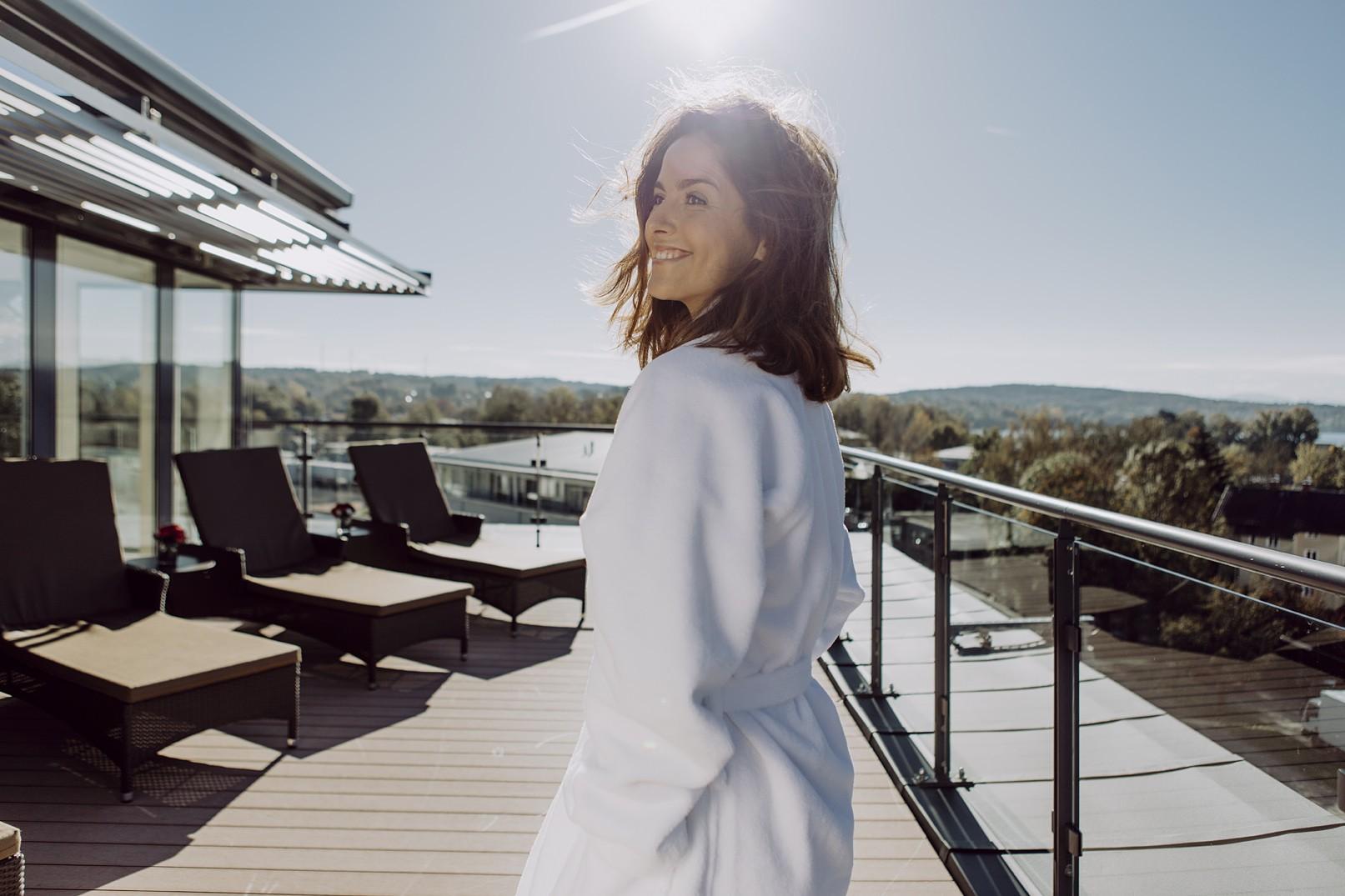 Johanna_Lohr_Hotelfotografie