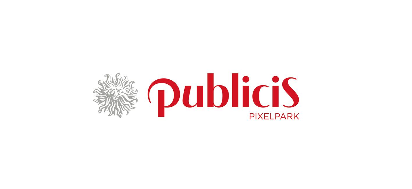 , Gruppenfotos für die Siemens AG im Auftrag der Agentur Publicis Pixelpark